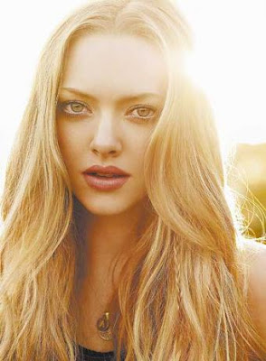 Who Would You Cast In A Sailor Moon Movie? Amanda_seyfried