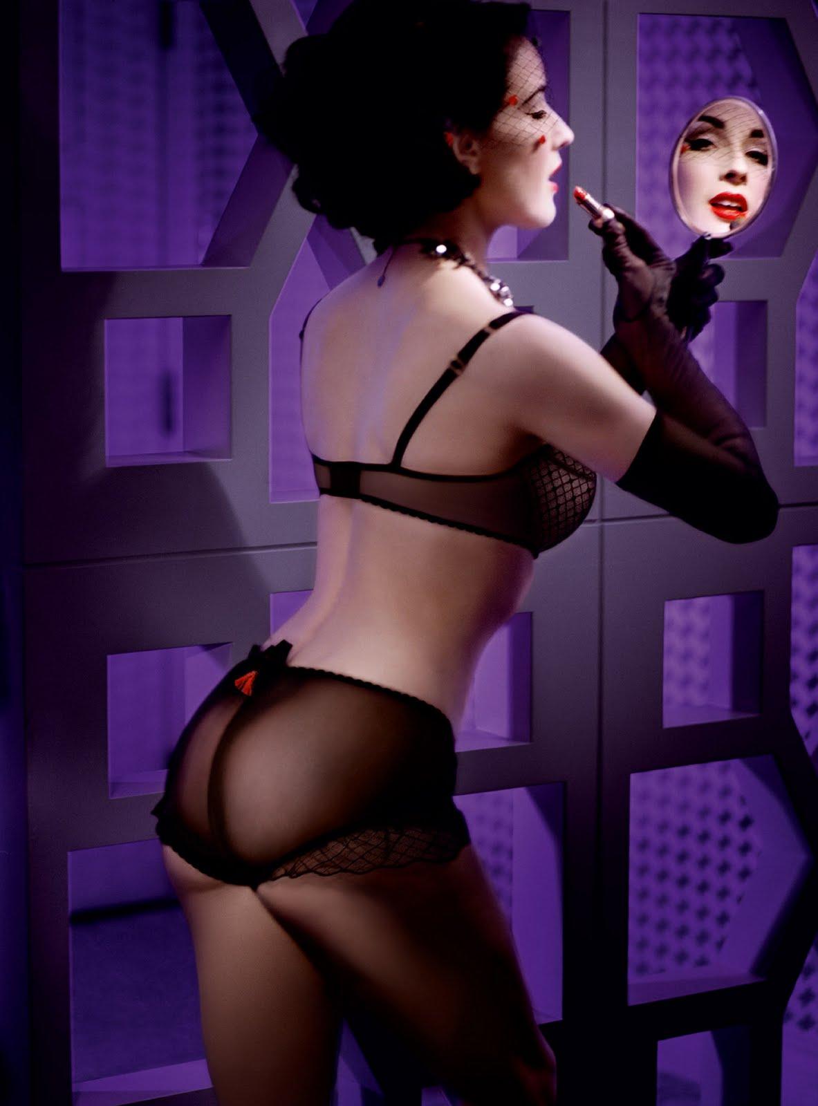 jennie garth hot sex