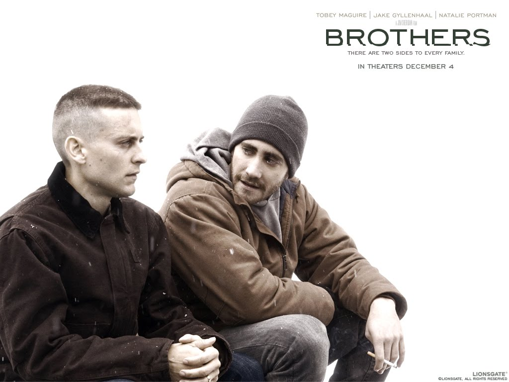 http://3.bp.blogspot.com/_R5WS6_kmmTI/SwH781B8BvI/AAAAAAAAgE0/jeh8S7eySvs/s1600/Brothers+ige+2.jpg