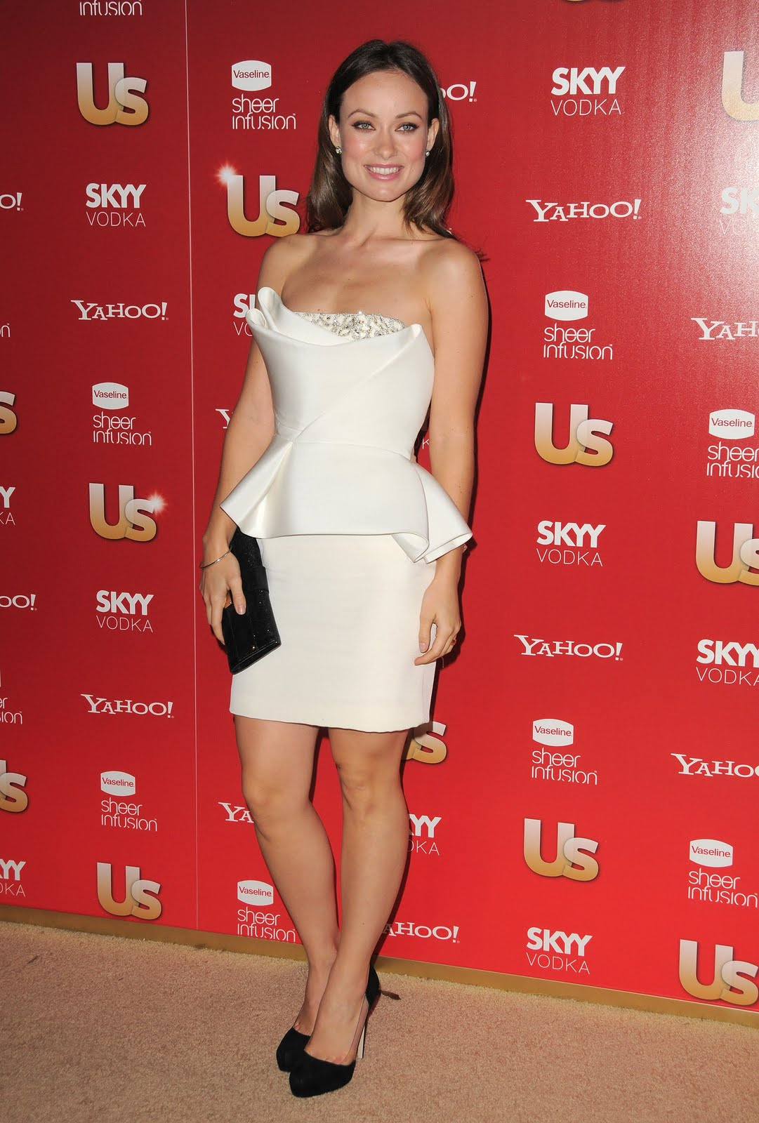 http://3.bp.blogspot.com/_R5WS6_kmmTI/SwX0Tvch-II/AAAAAAAAggk/b4MD2q5g1AI/s1600/Olivia_Wilde_at-the_US_Weekly_Hot_Hollywood_Party_in_LA_05.jpg