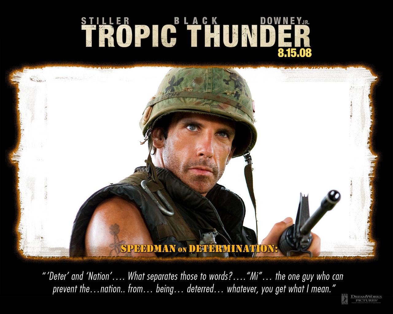 http://3.bp.blogspot.com/_R5WS6_kmmTI/TAEjGefG6fI/AAAAAAAAvQ0/_flRQVPsuP0/s1600/tropic_thunder15+(1).jpg
