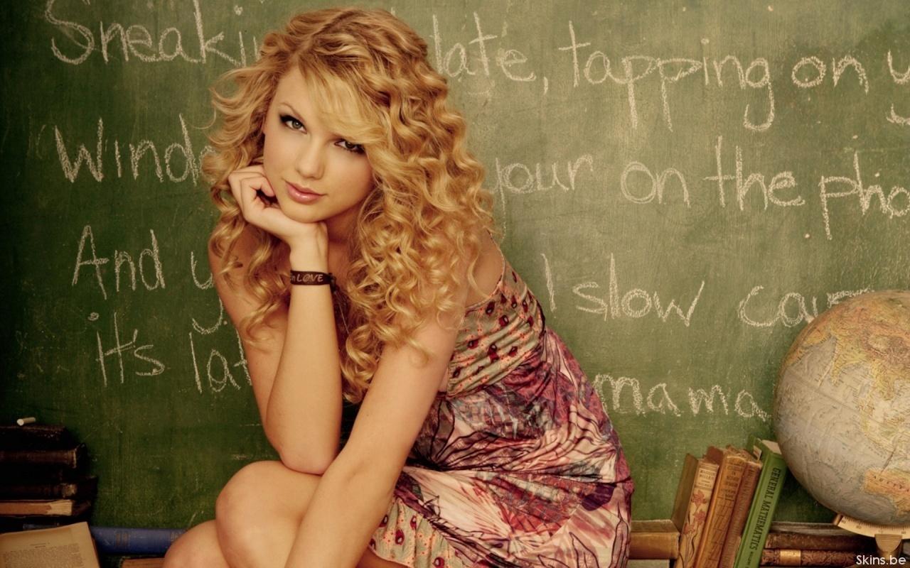 http://3.bp.blogspot.com/_R5WS6_kmmTI/TMY6FI06oLI/AAAAAAAA2gY/l1doAG7TvGw/s1600/Taylor-Swift-taylor-swift-4068363-1280-800.jpg