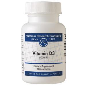 Privacy policy vitamin d capsules