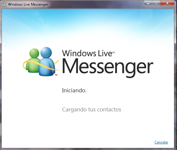 descarga gratis msn 7 05: