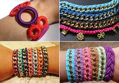 http://3.bp.blogspot.com/_R5bq76F4coI/TOXbG53vYLI/AAAAAAAAADs/EZFFNL0WCdg/s1600/Mais+pulseiras+em+croche+%2521.jpg