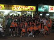 PD & Seremban Trip, Dec 2009