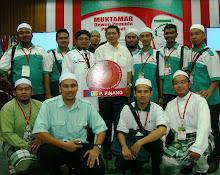 EXCO DPPN SESI 2009-2011