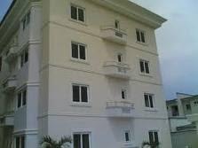 studio de une à deux chambres en plein centre ville à louer à Yaoundé