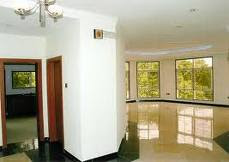 superbe appartement meublé à Yaoundé à louer