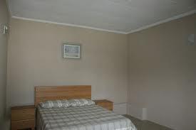 appartements de charme à louer de 3 chambres