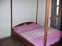 cherche chambre a louer a yaounde