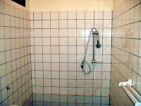 Toilettes a louer a Yaounde