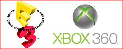 E3 2009: Microsoft Impressions