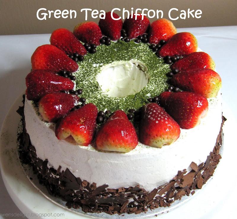 ... birthday cake specially made for my best friend, Hwee. Happy Birthday