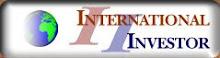 International Investor