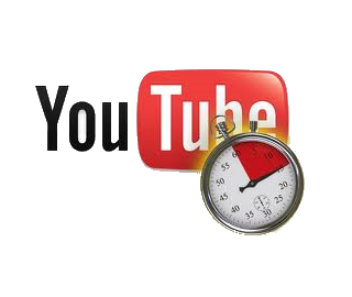 YouTube Calls Off 15 Minutes Limit for Video Upload