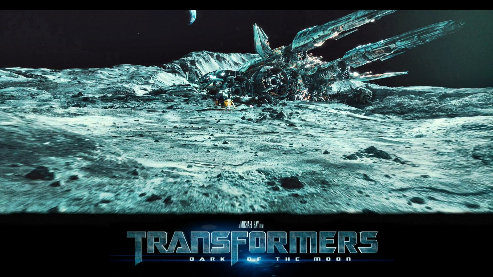 download transformers 3 dark of the moon trailer