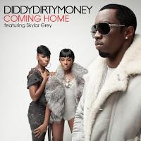 http://3.bp.blogspot.com/_R69oAh1uRvY/TSPvcA0t2uI/AAAAAAAAA1M/IwZwDheA78g/s400/Diddy-Dirty-Money-Coming-Home-ft-Skylar-Grey.jpg