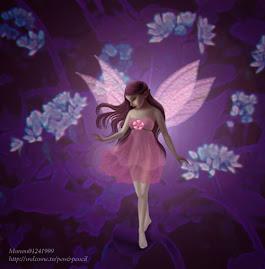 hada lila