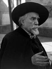"""""""El Hombre del Corbatón"""""""