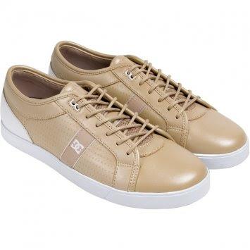 agnès b. pour DC shoes