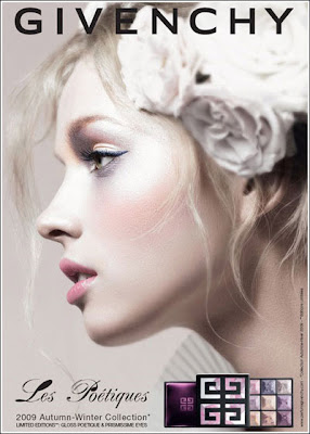 Givenchy Les Poetiques
