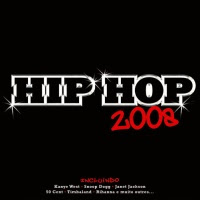 Hiphop 2008