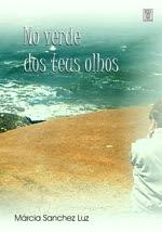 No Verde dos Teus Olhos