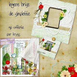 http://krysscreas.blogspot.com/2009/05/mes-cadeaux-du-jour.html