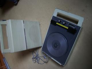 quoras auras tu 39 chabat de platussar electrophone recyclage des vieux vinyles. Black Bedroom Furniture Sets. Home Design Ideas