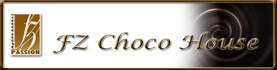 FZ Choco House