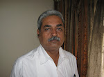 श्री मनोज कुमार मिश्र
