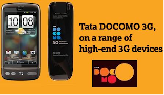 latest free gprs internet tricks tata docomo 2013