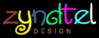 Zyndtel Designs