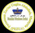 YM Ungku Jamilah Ungku Salim