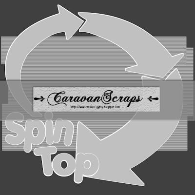 http://caravan-gypsy.blogspot.com/2009/06/tag-templates.html