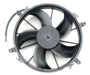 fan blower