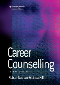 Ebook Career Counselling