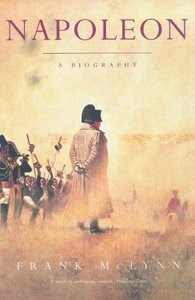 Download PDF Napoleon - A Biography