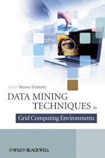 Data Mining in Grid Computing Environments