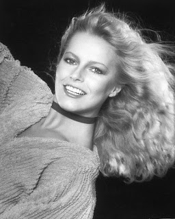 Cheryl Ladd Pictures, Biography, Discography, Filmography, News .