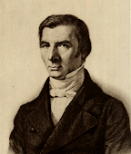 Frdric Bastiat