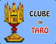 Clube do Tarô - Tarot