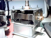 magnetron How To Scrap A Magnetron