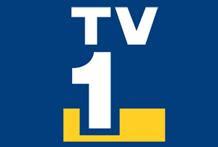 Raj Tv(T10)