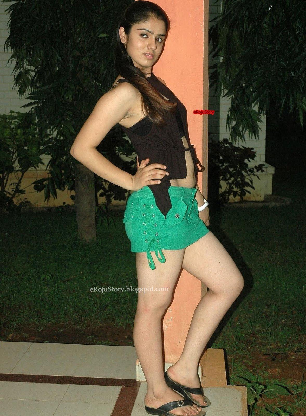 Shefali Sharma Hot Shefali sharma hot and latest Shefali Sharma Hot