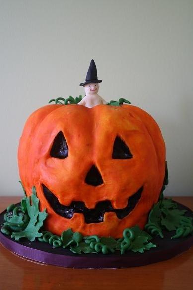 A Cake To Remember Richmond Va