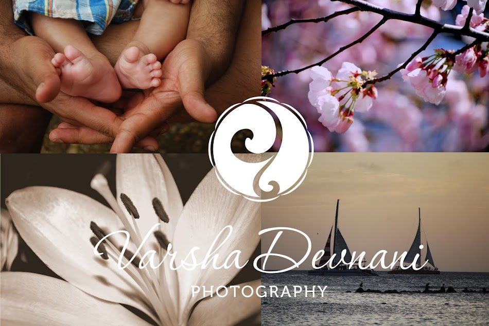 Varsha Devnani Photography