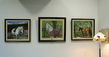 Exposición en galería Jakim