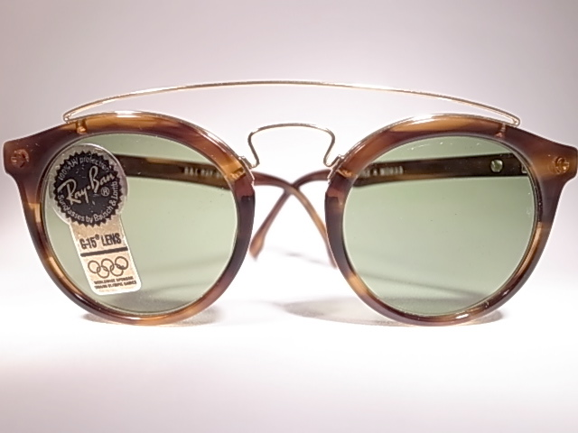 bl ray ban gatsby style 4